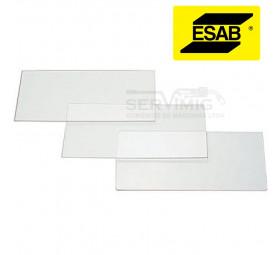 Lente de Proteção Interna para mascara Esab - 0727893